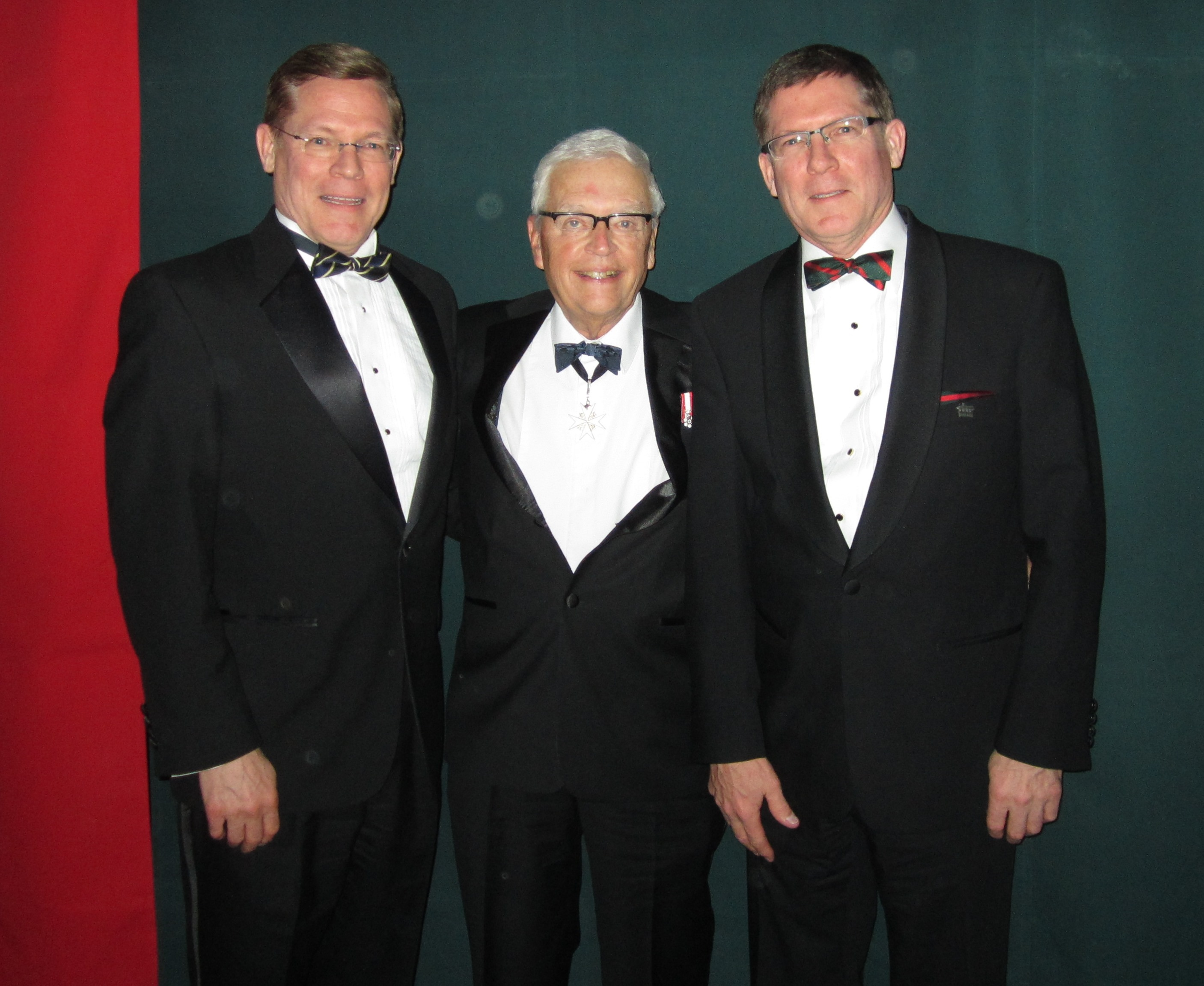 11_Brock Rif Mess Dinner 2013 (5)