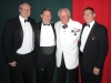 10_Brock Rif Mess Dinner 2013 (4)