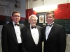 9_Brock Rif Mess Dinner 2013 (3)