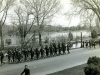 8_Camerons-Depositing of Colours to St Giles Church Ottawa-May 12-1940-1