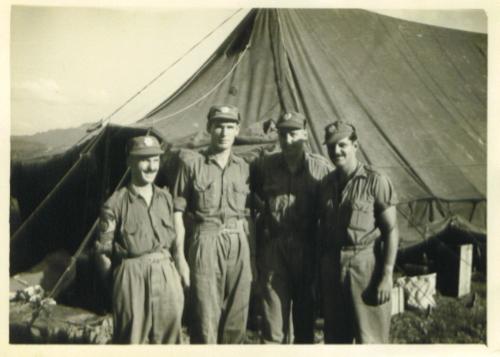 2_RSM McManus-Korea1-1951