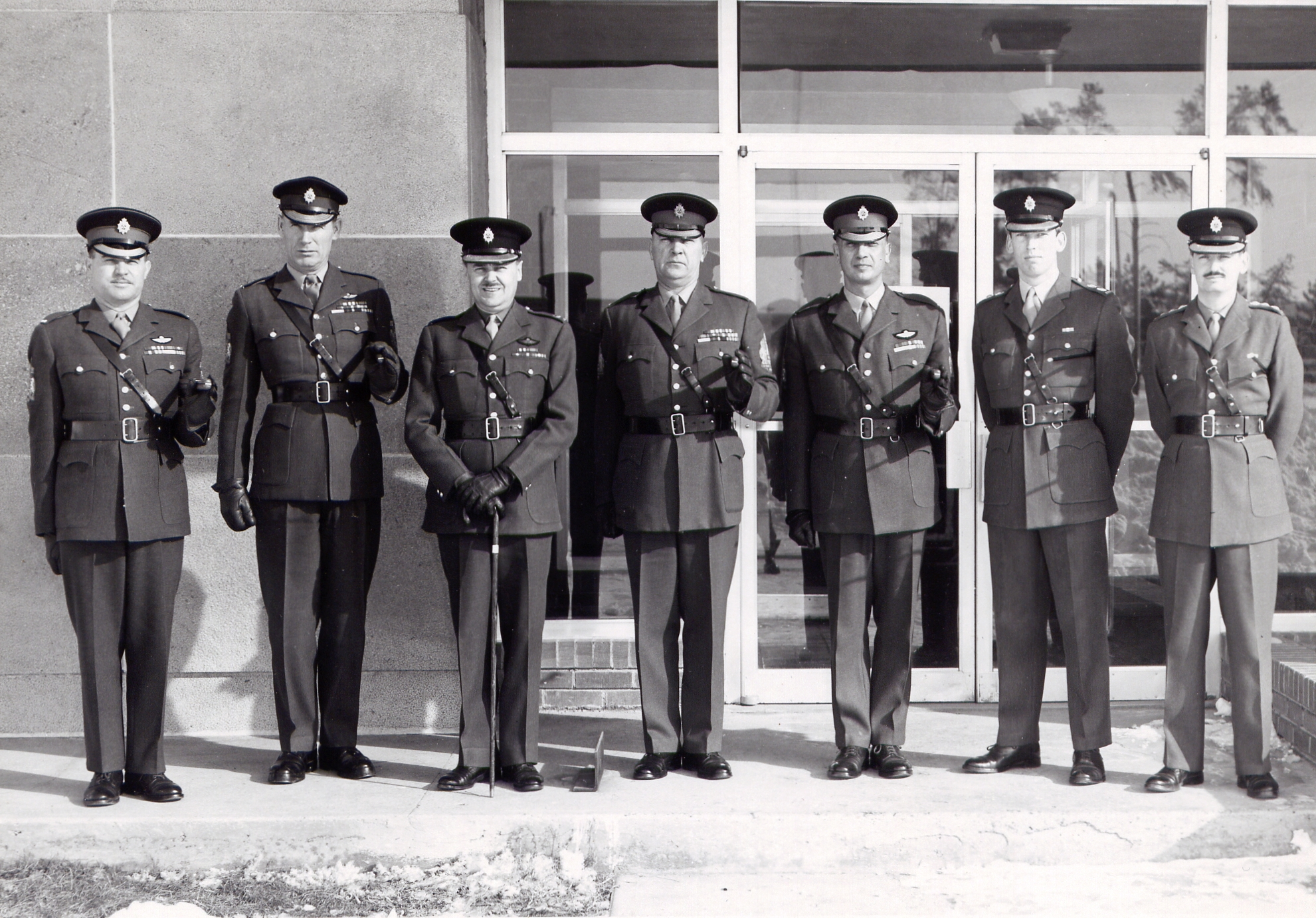 17_Cdn Guards-Picture 1