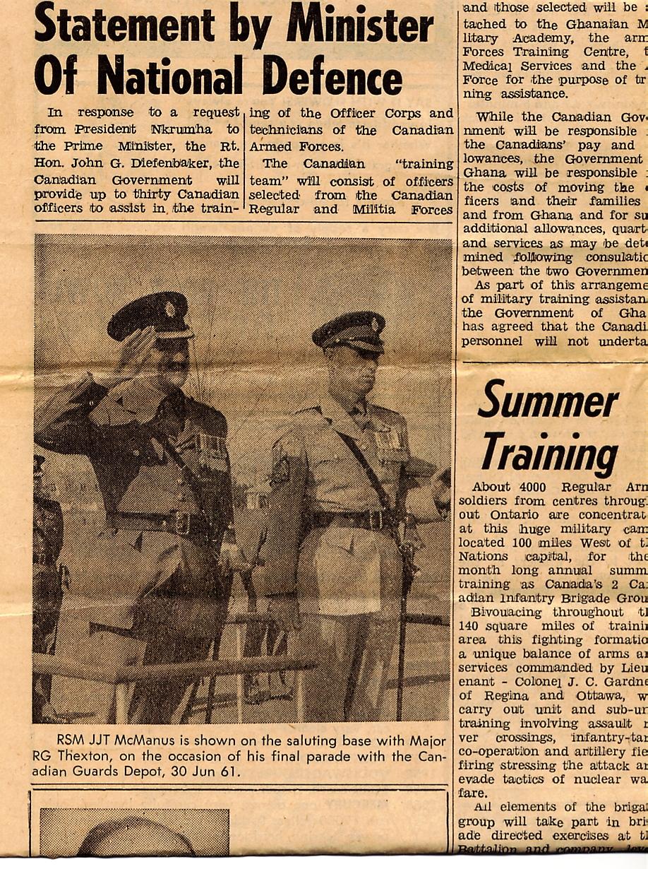 25_RSM McManus-Camp Petawawa Post-Wed 12 Jul 1961 - Pg 4