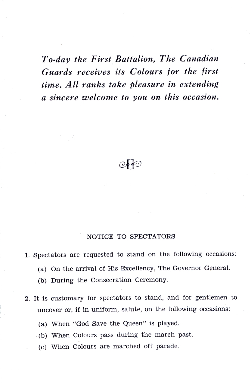 34_Cdn Gds-Presentation of Colours by Vincent Massey-05 Oct-1957-P2