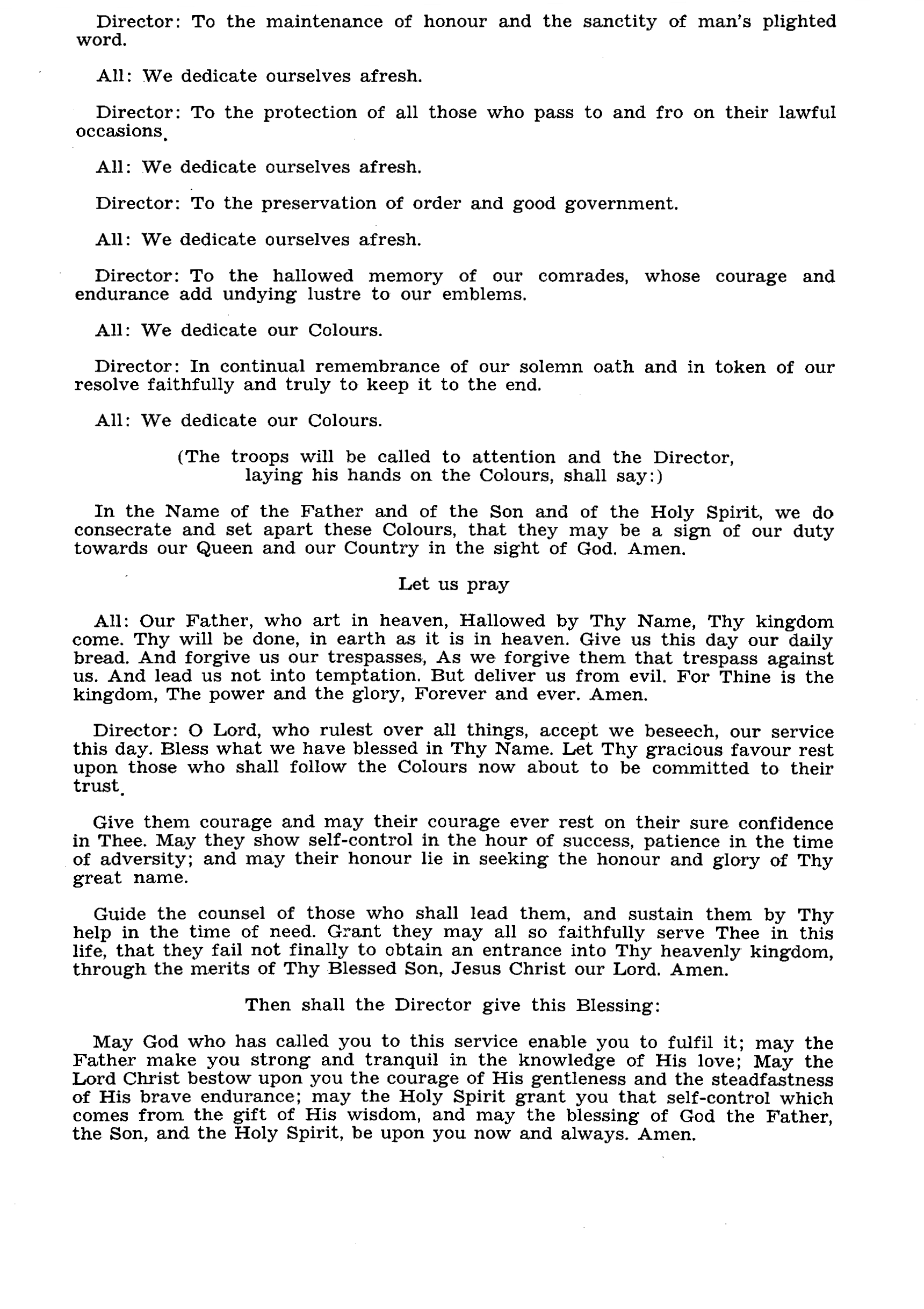 37_Cdn Gds-Presentation of Colours by Vincent Massey-05 Oct-1957-P5