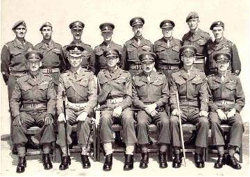 4_Caterham3-Jul-Sep-1954