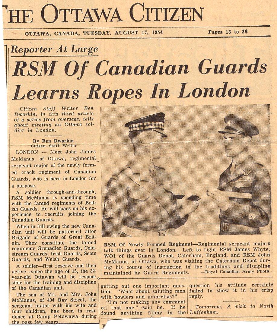 5_Caterham-Ottawa Citizen-August-17-1954