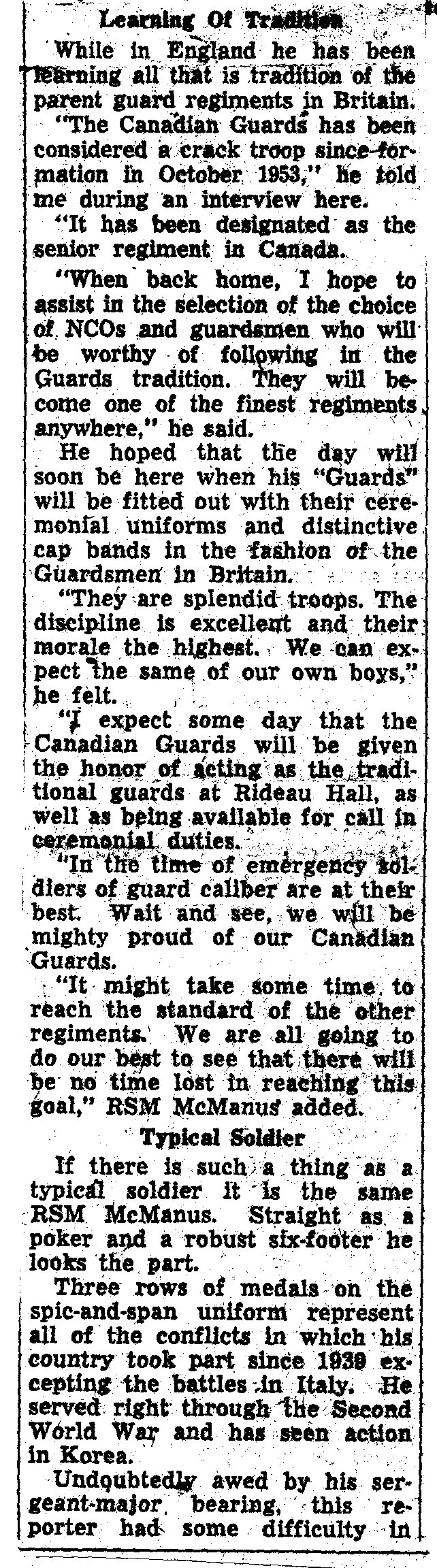 6_Caterham-Ottawa Citizen-more-August-17-1954