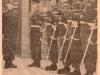 11_Cdn Gds Regl Sgt Majors circa 1955