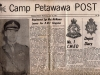 24_RSM McManus-Camp Petawawa Post-Wed 12 Jul 1961 - Pg 1R