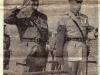 26_RSM McManus-Camp Petawawa Post-Wed 12 Jul 1961 - Pg 4a