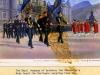 31_Guardsman-On Reverse