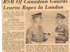 5_Caterham-Ottawa Citizen-August-17-1954