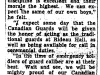 6_Caterham-Ottawa Citizen-more-August-17-1954