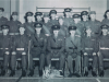 8_Cdn Guards Depot 1955