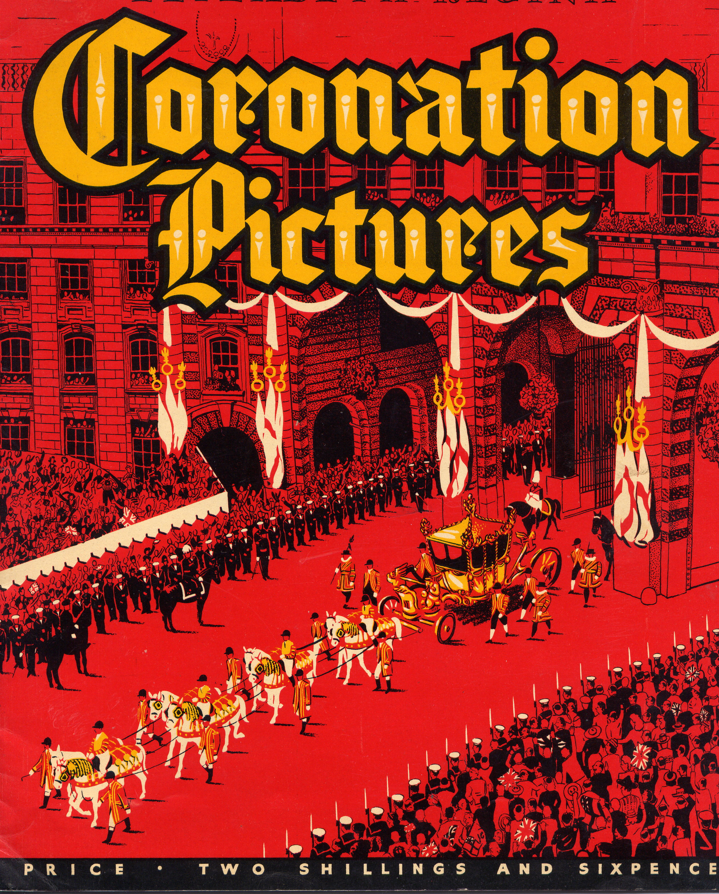 20_ER_Coronation_Pictures_Front-Cover