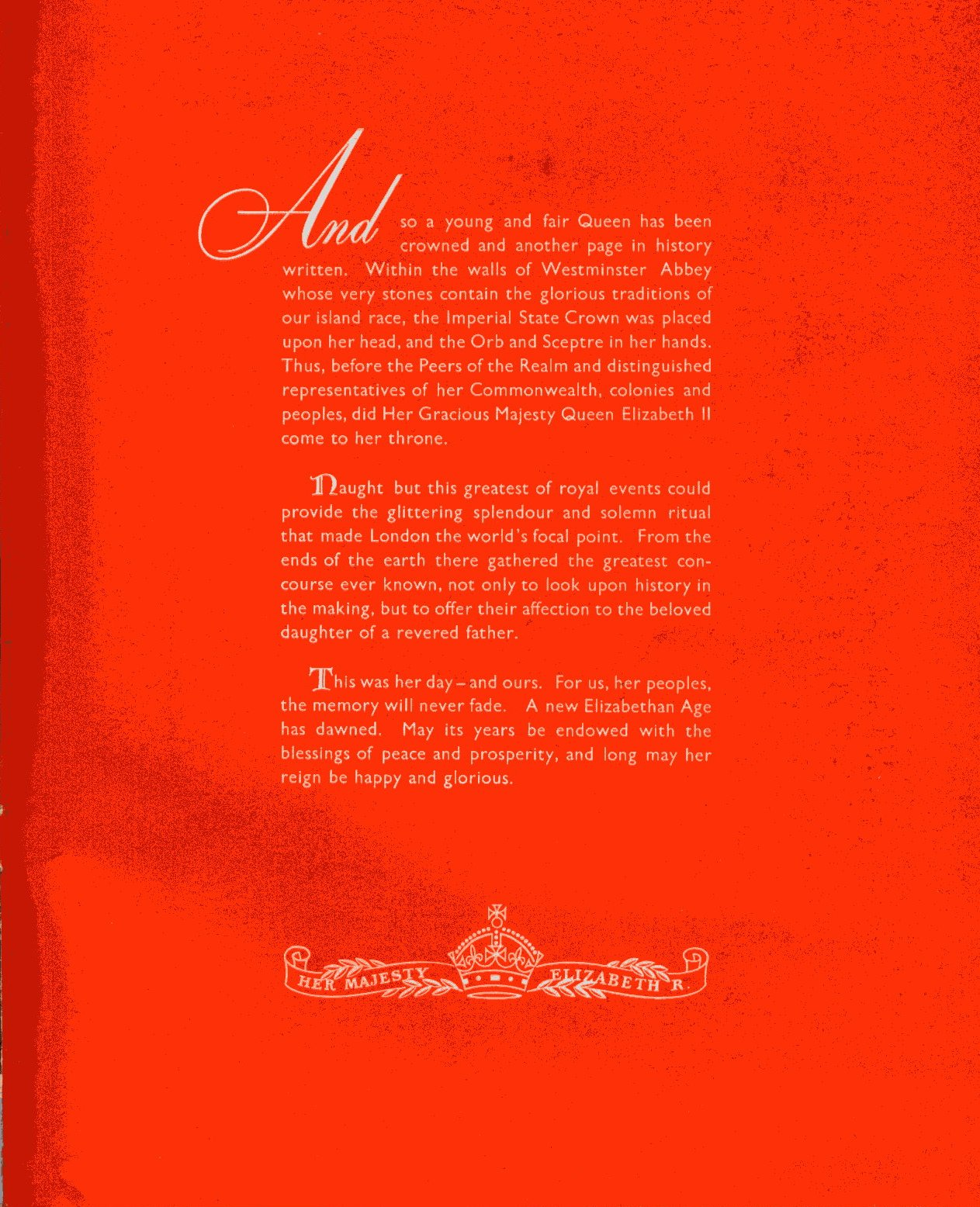 44_ER_Coronation_Pictures_Inside-Back-Cover