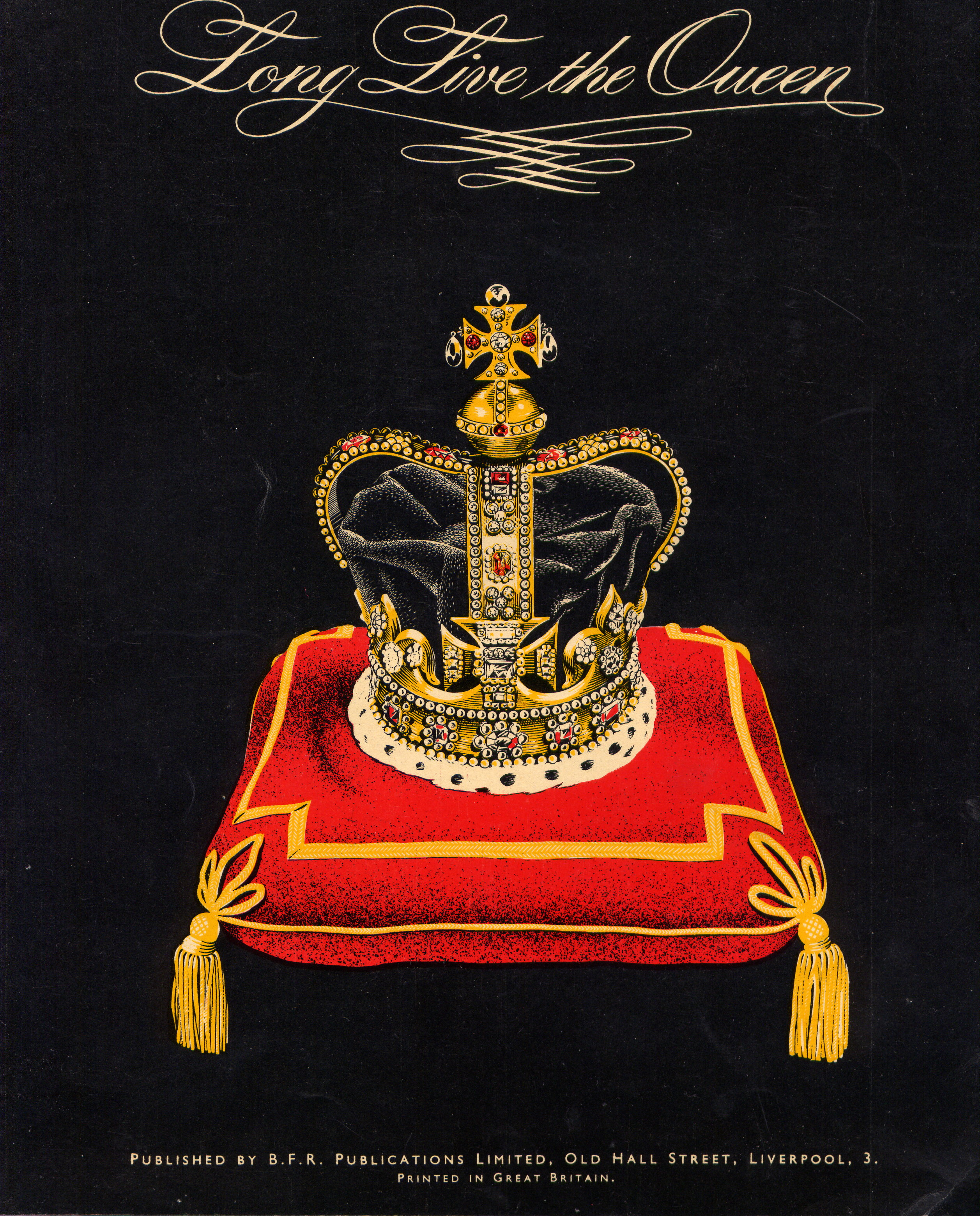 45_ER_Coronation_Pictures_Back-Outside-Cover