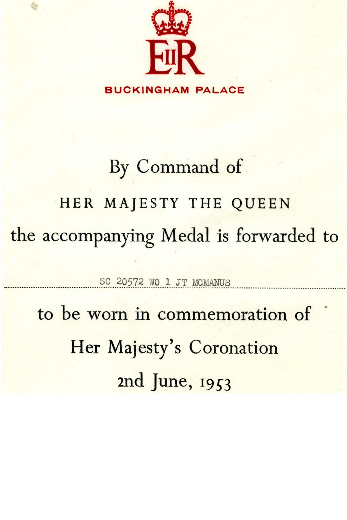 50_Coronation_Medal