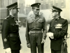 14_Coronation-RSM McManus-Drill Sergeant Moriarty-Irish Gds-Lt Carm Darling
