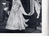 23_ER_Coronation_Pictures_Pg-2