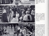 31_ER_Coronation_Pictures_Pg-10