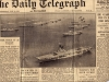 47_The Daily Telegraph-June-10-1953