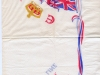 54_Coronation Napkin-1-Greek Line