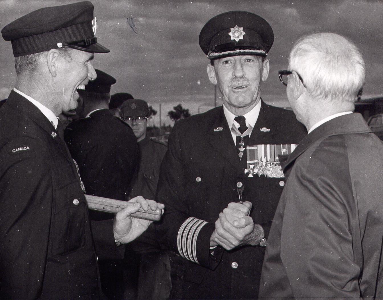 3_RCR RSM Regimental Parade-12 Oct 1971-2