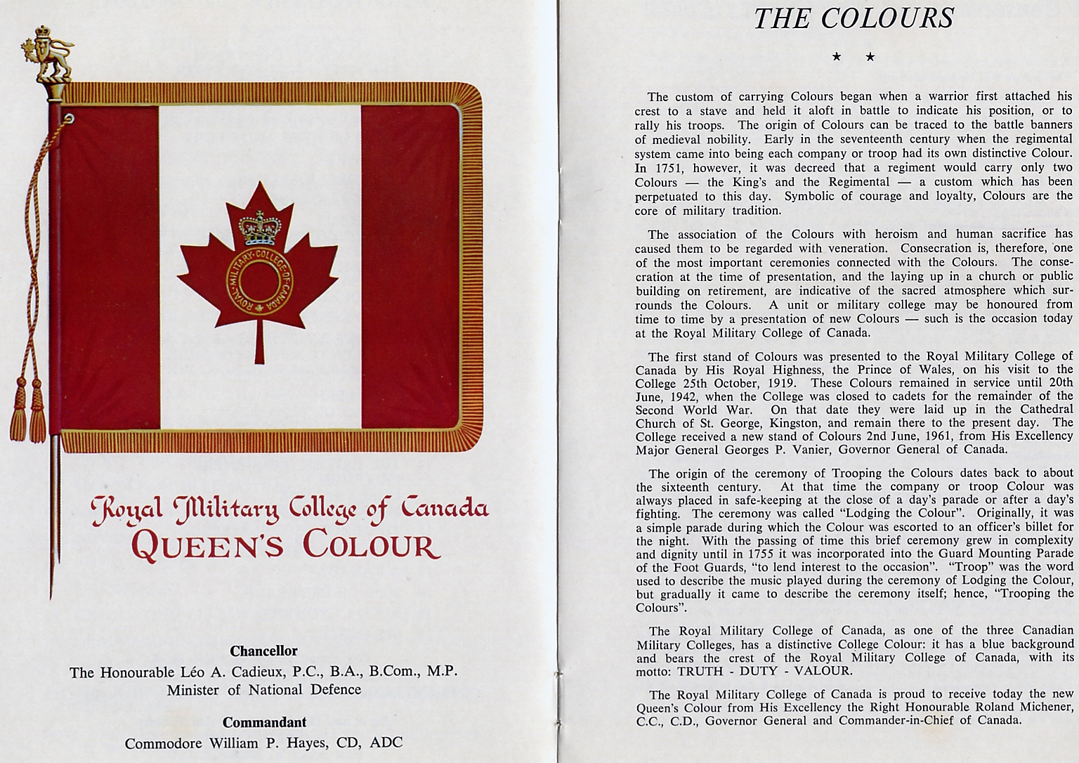 16_RMC-Presentation of Queens Colour-30May 1969-P9-10