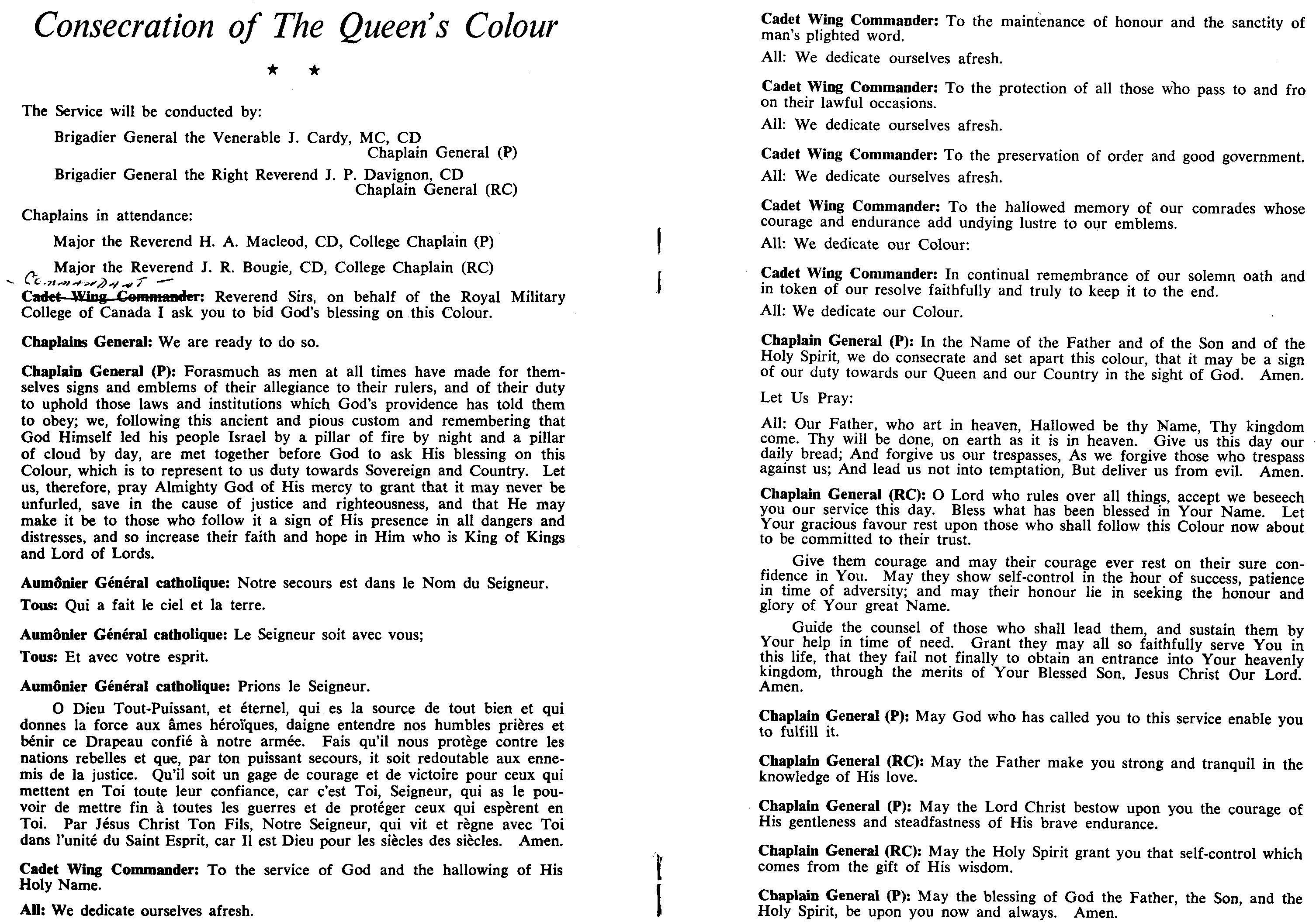 17_RMC-Presentation of Queens Colour-30May 1969-P11-12