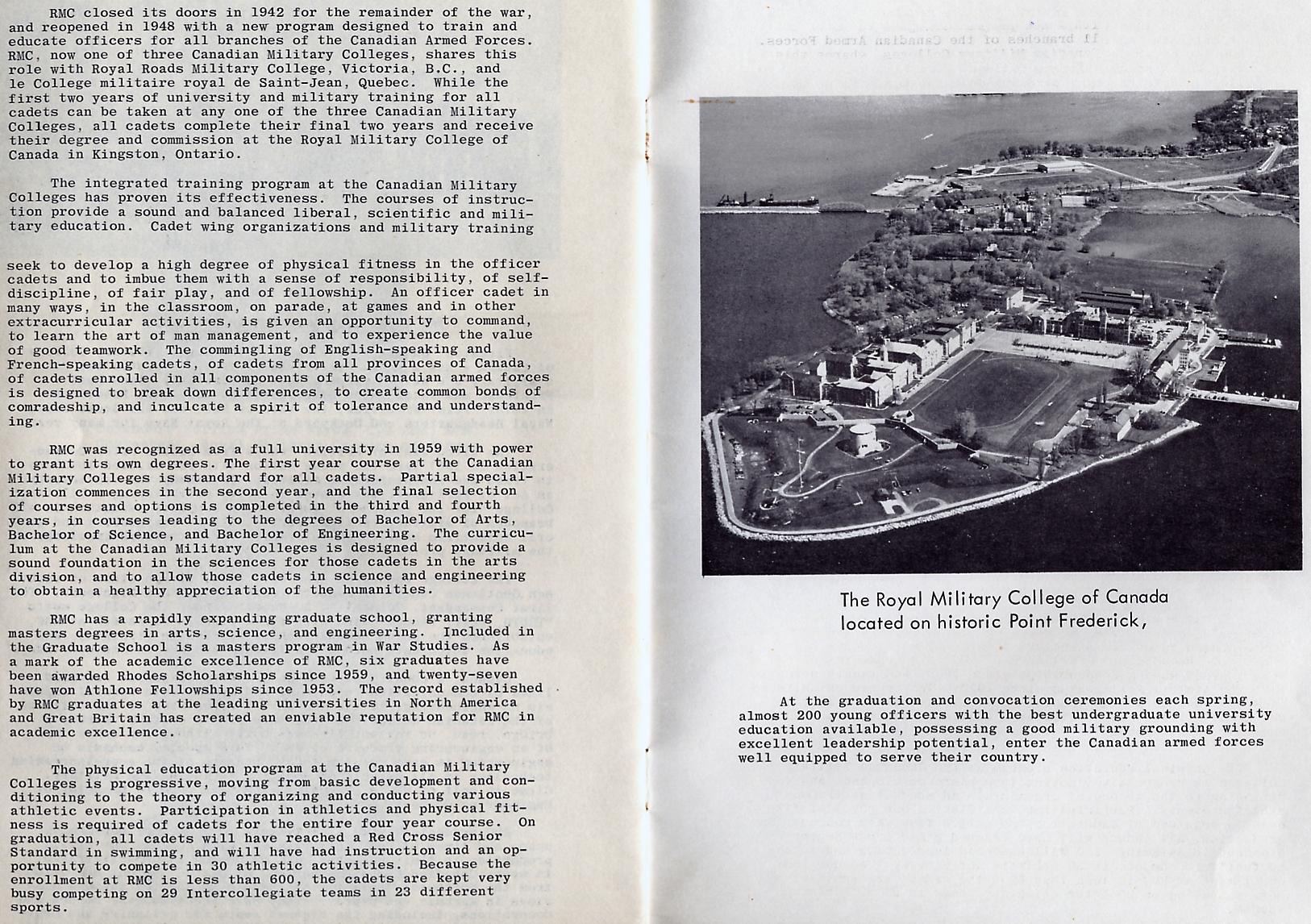 39_RMC-Westpoint Wkd-7-9 Mar 1969-P17-18