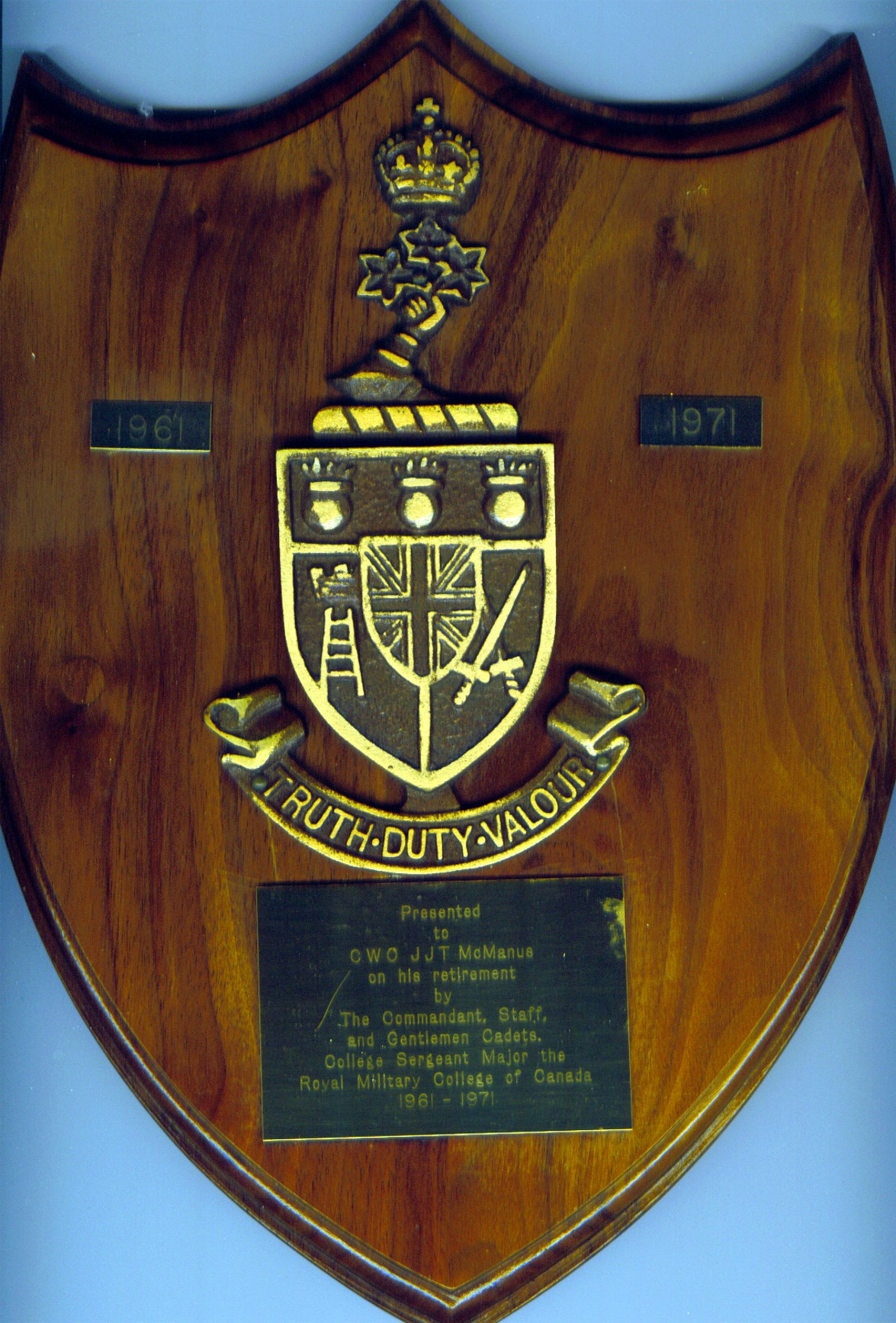 3_RMC Retirement Shield