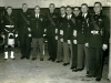 21_RMC-USMC March 6-1966 Weekend