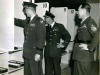 26_RMC-USMC March 6-1966 Weekend4