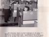 33_RMC-Westpoint Wkd-7-9 Mar 1969-P5