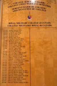 rmcc-ccwo-board-a